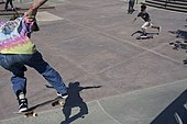 Sam Sneed at Far Rockaway Skatepark - 2019.jpg