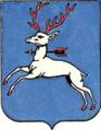герб міста Самбір