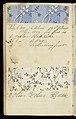 Sample Book (USA), 1879 (CH 18575253-51).jpg