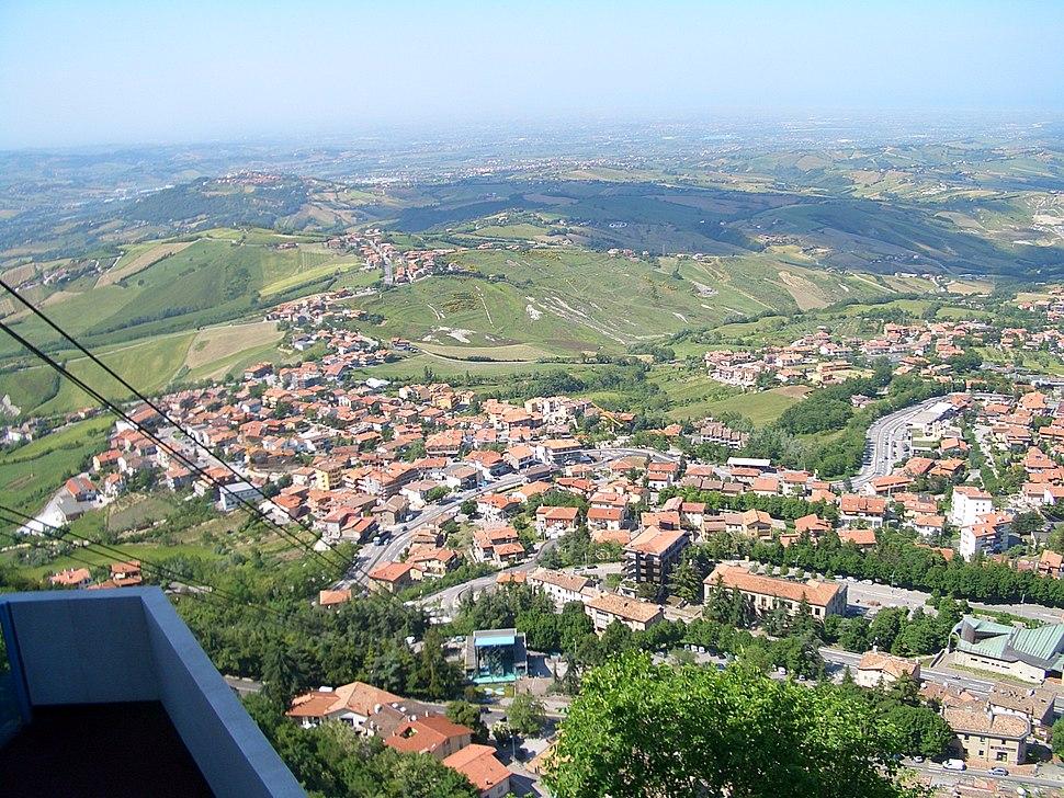 San-Marino-vista-1282