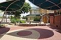 San Angelo September 2019 30 (Heritage Park).jpg