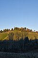 San Biagio - panoramio.jpg