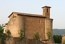 San Cristoforo church in Gaglietole - 2.jpg