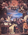 San Domenico67.jpg