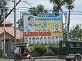 San Fabian Pangasinan billboard.jpg