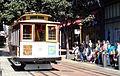 San Francisco- tramwaj linowy nr 11.JPG