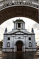 San Gregorio Magno Cathedral.jpg