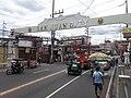 San Juan-Mandaluyong boundary, close-up (Kalentong, Mandaluyong; 05-31-2019).jpg