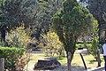 San Juan de Aragón Zoo 3.jpg