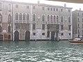 San Marco, 30100 Venice, Italy - panoramio (300).jpg