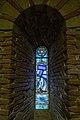San Marco A. - Cripta Normanna03.jpg