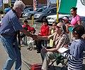 San Pablo-Richmond Cinco de Mayo Unity Parade 2013 (8720983741).jpg
