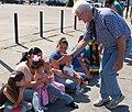 San Pablo-Richmond Cinco de Mayo Unity Parade 2013 (8722104082).jpg