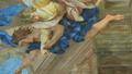 San Pietro in Vincoli - affresco della volta 7.png