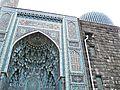 San Pietroburgo-Moschea 3.jpg