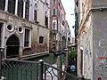 San Polo, 30100 Venice, Italy - panoramio (181).jpg