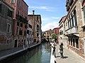 San Polo, 30100 Venice, Italy - panoramio (91).jpg