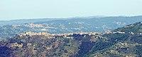 San Salvatore di Fitalia.jpg