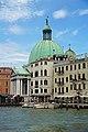 San Simoene Piccolo Chiesa Venezia 07 2017 4258.jpg