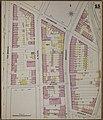 Sanborn Fire Insurance Map from Albany, Albany County, New York. LOC sanborn05725 001-19.jpg