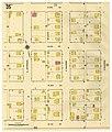 Sanborn Fire Insurance Map from Amarillo, Potter County, Texas. LOC sanborn08403 005-35.jpg