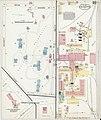 Sanborn Fire Insurance Map from Bethlehem, Northampton And Lehigh Counties, Pennsylvania. LOC sanborn07530 003-18.jpg