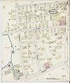 Sanborn Fire Insurance Map from Brockton, Plymouth County, Massachusetts. LOC sanborn03698 002-7.jpg