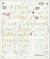 Sanborn Fire Insurance Map from Devils Lake, Ramsey County, North Dakota. LOC sanborn06532 007-6.jpg