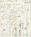 Sanborn Fire Insurance Map from Dixon, Lee County, Illinois. LOC sanborn01827 004-9.jpg