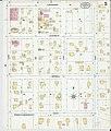 Sanborn Fire Insurance Map from Fenton, Genesee County, Michigan. LOC sanborn04006 004-5.jpg