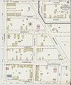 Sanborn Fire Insurance Map from Gloucester City, Camden County, New Jersey. LOC sanborn05490 001-4.jpg