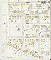 Sanborn Fire Insurance Map from Gloucester City, Camden County, New Jersey. LOC sanborn05490 003-5.jpg