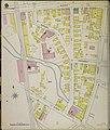 Sanborn Fire Insurance Map from Haverhill, Essex County, Massachusetts. LOC sanborn03745 002-10.jpg