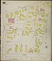 Sanborn Fire Insurance Map from Haverhill, Essex County, Massachusetts. LOC sanborn03745 002-22.jpg