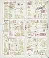 Sanborn Fire Insurance Map from Jeffersonville, Clark County, Indiana. LOC sanborn02374 002-2.jpg