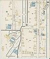 Sanborn Fire Insurance Map from Lockport, Niagara County, New York. LOC sanborn06045 001-16.jpg