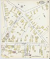 Sanborn Fire Insurance Map from Methuen, Essex County, Massachusetts. LOC sanborn03788 002-5.jpg