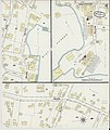 Sanborn Fire Insurance Map from Mystic, New London County, Connecticut. LOC sanborn01146 002-4.jpg