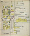 Sanborn Fire Insurance Map from New Bedford, Bristol County, Massachusetts. LOC sanborn03803 002-34.jpg