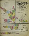 Sanborn Fire Insurance Map from New Jersey Coast, New Jersey Coast, New Jersey. LOC sanborn05568 002-1.jpg