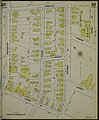 Sanborn Fire Insurance Map from New Jersey Coast, New Jersey Coast, New Jersey. LOC sanborn05568 002-12.jpg