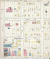 Sanborn Fire Insurance Map from O'neill, Holt County, Nebraska. LOC sanborn05230 008-3.jpg