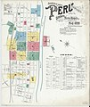 Sanborn Fire Insurance Map from Peru, Miami County, Indiana. LOC sanborn02464 004-1.jpg