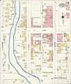 Sanborn Fire Insurance Map from Prescott, Yavapai County, Arizona. LOC sanborn00170 004-13.jpg
