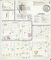 Sanborn Fire Insurance Map from Salem, McCook County, South Dakota. LOC sanborn08261 004-1.jpg