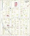 Sanborn Fire Insurance Map from Tama, Tama County, Iowa. LOC sanborn02843 006-6.jpg