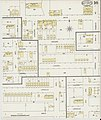 Sanborn Fire Insurance Map from Tampa, Hillsborough County, Florida. LOC sanborn01352 005-16.jpg