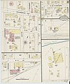 Sanborn Fire Insurance Map from Vincennes, Knox County, Indiana. LOC sanborn02525 001-8.jpg
