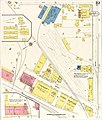 Sanborn Fire Insurance Map from Watsonville, Santa Cruz County, California. LOC sanborn00921 006-10.jpg