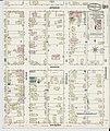 Sanborn Fire Insurance Map from Zanesville, Muskingum County, Ohio. LOC sanborn06967 002-21.jpg
